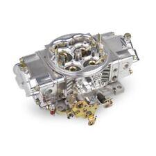 NEW 850 CFM HP Aluminum Carburetor Fast Ship by DHL
