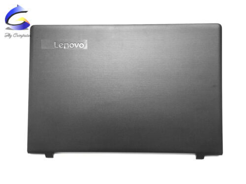 New For Lenovo Ideapad 110-15ISK LCD Back Cover 5CB0L82905 AP1NT000400