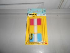 New Listingpost It Durable Tabs 36 Count