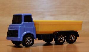 Lone-Star-Impy-No-50-Tipper-Truck-Boxed-ODD011