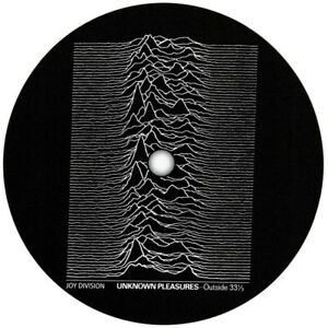 Joy-Division-Unknown-Pleasures-record-label-vinyl-sticker