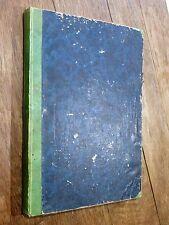 CHEMIN DE FER GRAND CENTRAL Instructions Acquisition Propriétés 1856 PLM Affiche