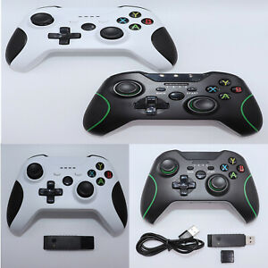 2.4G/Wireless Game Controller Joysticks for XBOX ONE/PS3/ PC /Smartphone Gamepad