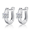 Women-Crystal-Rhinestone-Dangle-Drop-Ear-Stud-Wedding-Fashion-Earrings-Fashion thumbnail 44