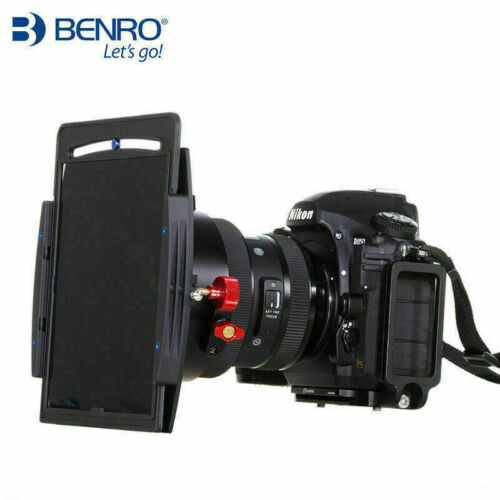 FMACPL150M2 Filter Holder for SONY FE 12-24mm f//4 G Benro FH150M2E1