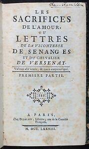 B0171-Dorat-Sacrifices-de-l-039-amour-ou-lettres-de-la-vicomtesse-de-Senanges
