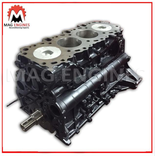 JDM TOYOTA HILUX 2kd 2kd-ftv 2 5l Turbo Diesel Engine 5 Speed Gearbox #537