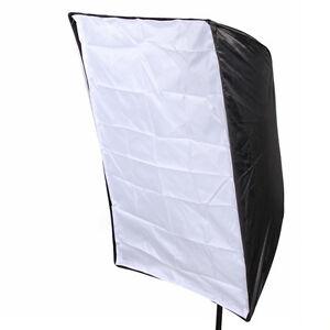60x90cm-Umbrella-Softbox-Reflector-for-Speedlite-Studio-Flash-lighting-Photo