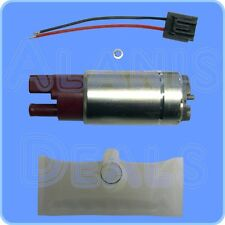 Bosch Electric Fuel Pump  Fits; Ford, Chevrolet, Mitsubishi, Suzuki, Acura, Jeep