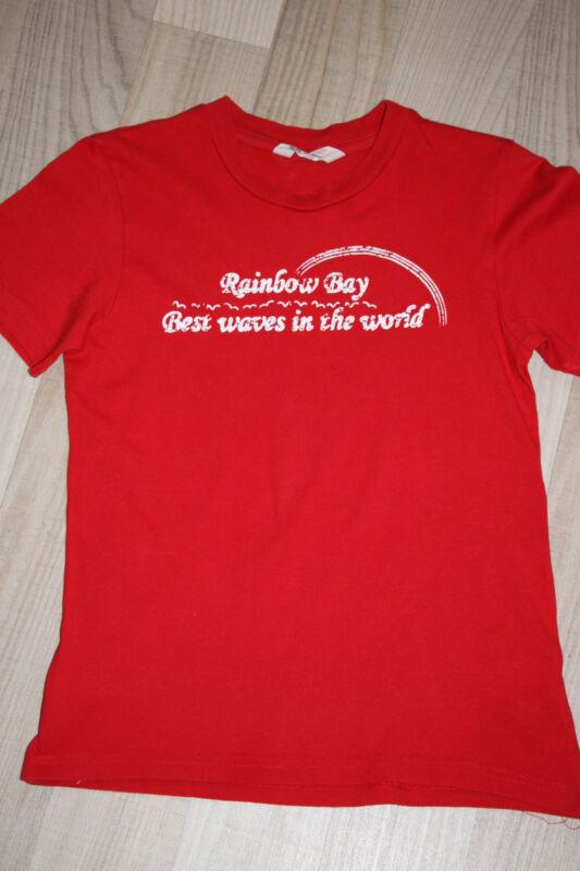 T-shirt Für Mädchen, Gr. 122/128 Von H&m