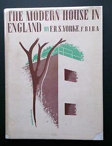 MODERN-HOUSE-IN-ENGLAND-Yorke-Tecton-Breuer-Goldfinger-Lasdun-C20-Architecture