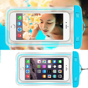 Fashion-Mobile-Phone-Sealed-Case-Swimming-Waterproof-Bag-For-4-7-Inch-Cellphone
