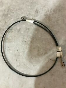 Hobie-Cat-Wire-Bridle-21-NEW