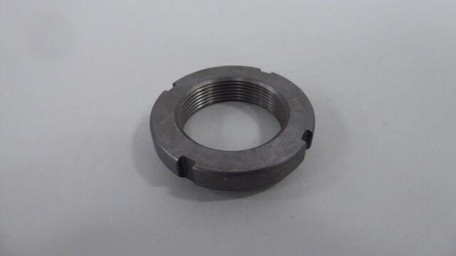 SKF N-06 Bearing Locknut
