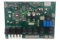 Jacuzzi /sundance Circuit Board Pcb Part No. 6600-728 (replaces: 6600-180)