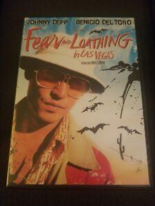 Fear And Loathing In Las Vegas Buch