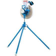 Baseball Amp Softball Pitching Machines Ebay