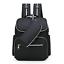 Waterproof-Large-Mummy-Nappy-Diaper-Bag-Baby-Travel-Changing-Nursing-Backpack-AU thumbnail 15