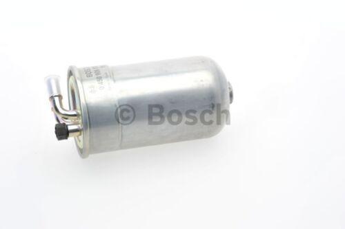 0450906503 1.3-06-14 Bosch Voiture Filtre à carburant N6503 Vauxhall Corsa