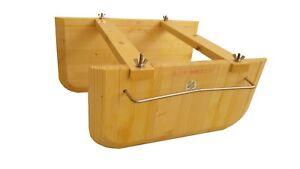 barchino-divergente-scannetto-in-legno-barca-e-da-spiaggia-per-spigole-serra