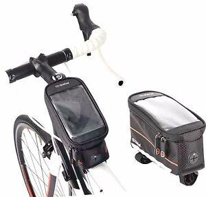 Zefal CO2 cartridge holder Sale Bike Cycling size M