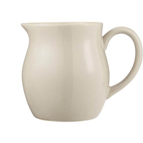 IB Laursen Kanne Mynte 2,5 L latte