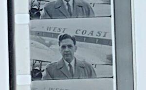 Advertising-16mm-Film-Reel-West-Coast-Airlines-4-4-WC20