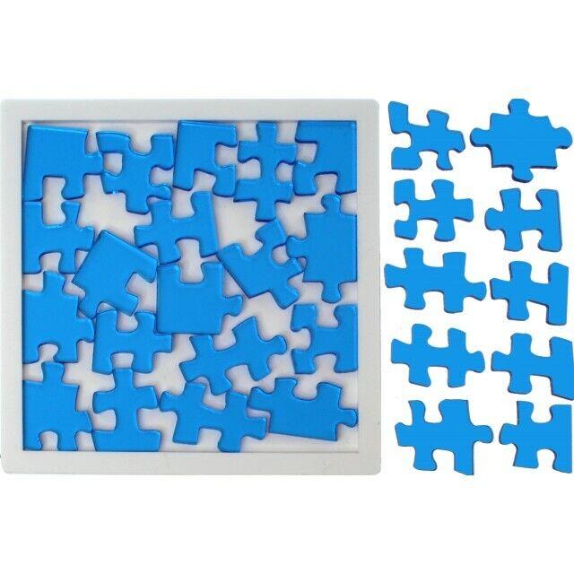 Yuu Asaka Jigsaw Puzzle 29 - Level 10 - Extremely Hard