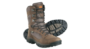 Cabela's Meindi Men's Ultralight Uninsulated  Hunting Boots - Size  9D  discounts and more