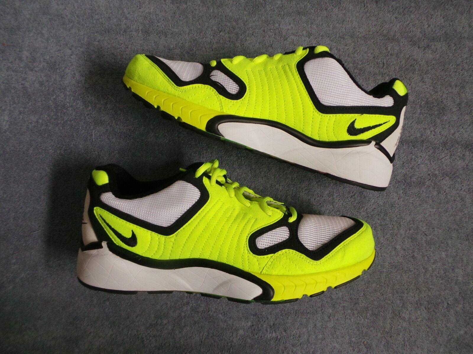 Nike air zoom talaria 2016