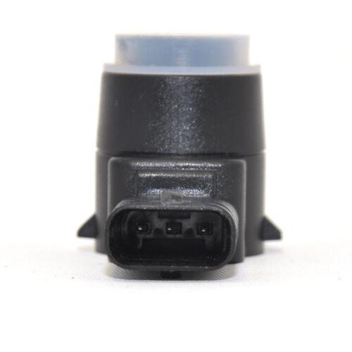MERCEDES BENZ 3 PIN PDC Sensore di parcheggio per A B C E S SLS CLS SLK VITO 2125420018