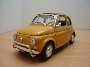 FIAT-500-L-jaune-1-18
