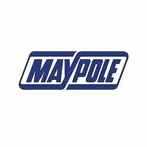 Maypole Coche Resistente Al Agua CUBIERTA SUPERIOR ESCARCHA PROTECCIÓN Weather Shield Estate