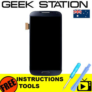 for-Samsung-Galaxy-S4-SIV-LCD-i9500-i9505-i9506-i9507-touch-screen-digitizer