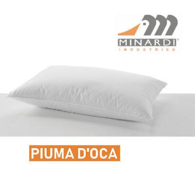 Bedding Home & Garden Guanciale Piuma D'oca