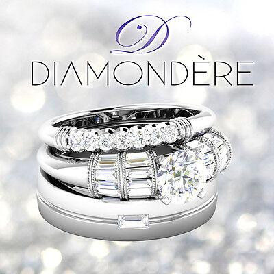 Diamondere Online Store