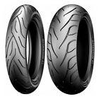 Neumáticos de motos Michelin 120/90 B17 64s Commander 2 F