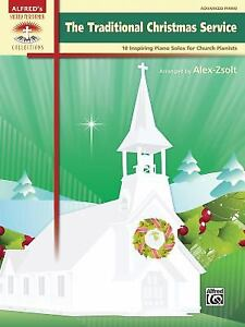 Traditional-Christmas-Service-10-Inspiring-Piano-Solos-for-Church-Pianists-Pap