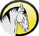 equusimportslimited