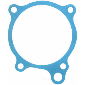 Fel-Pro Water Pump Gasket for 1994-2005 Cadillac DeVille FelPro Engine zv