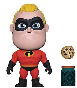 Funko-5-Etoile-Disney-Pixar-Indestructibles-2-Mr-Incroyable-Vinyle-Figurine