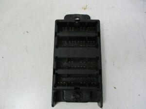 Fuse Box Relay Box Black Kia Sorento I (Jc) 2.5 Crdi 913103E810