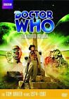 Doctor Who EP 83 Android Invasion 0883929212118 DVD Region 1