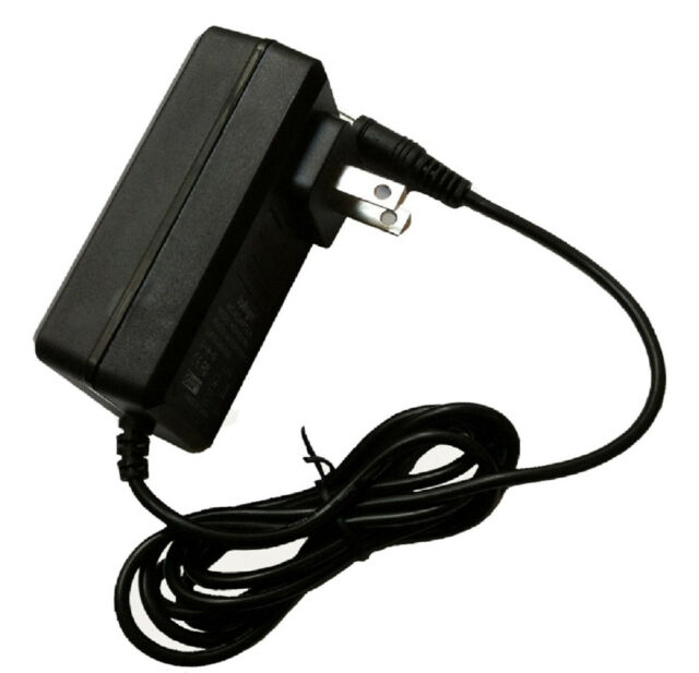 AC Adapter For CITIZEN 28AD1 Model EA1030A2 DC Power Supply Cord Battery Charger