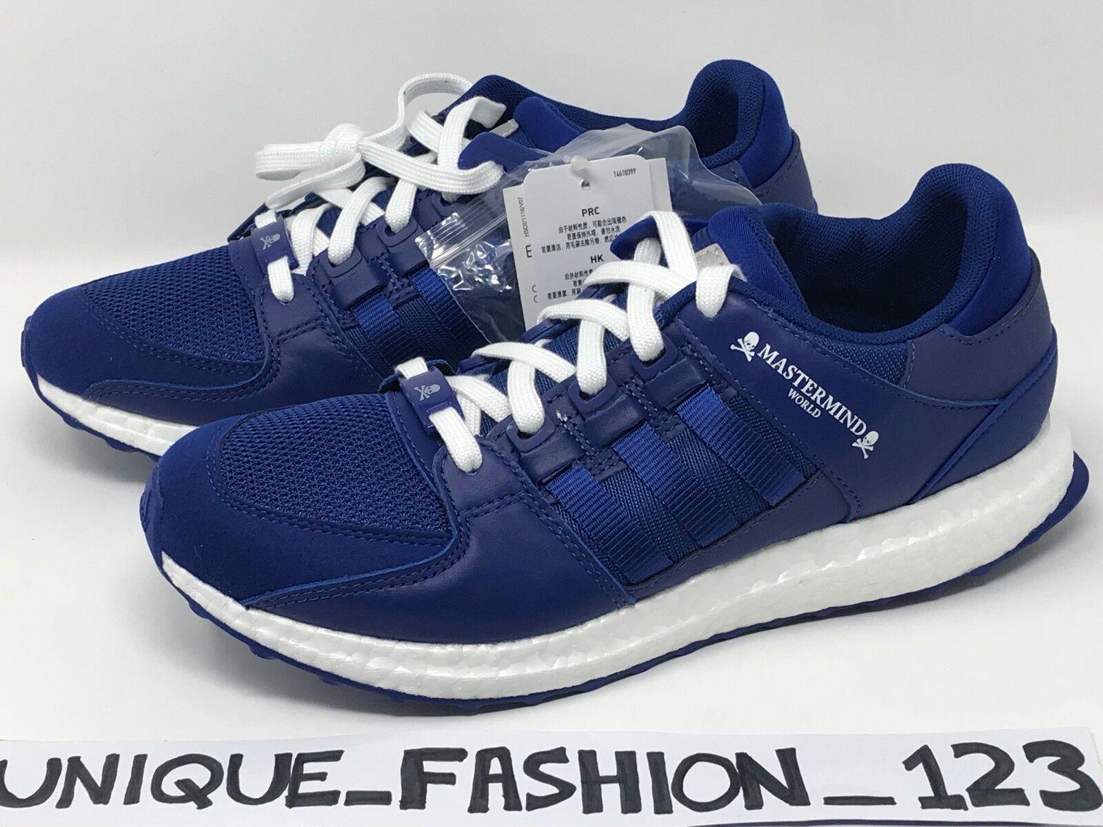 Brand New Adidas Adidas Adidas Yeezy Boost 700 Wave Runner Taille9 da0493