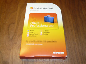 Microsoft-Office-2010-Professional-deutsche-Vollversion