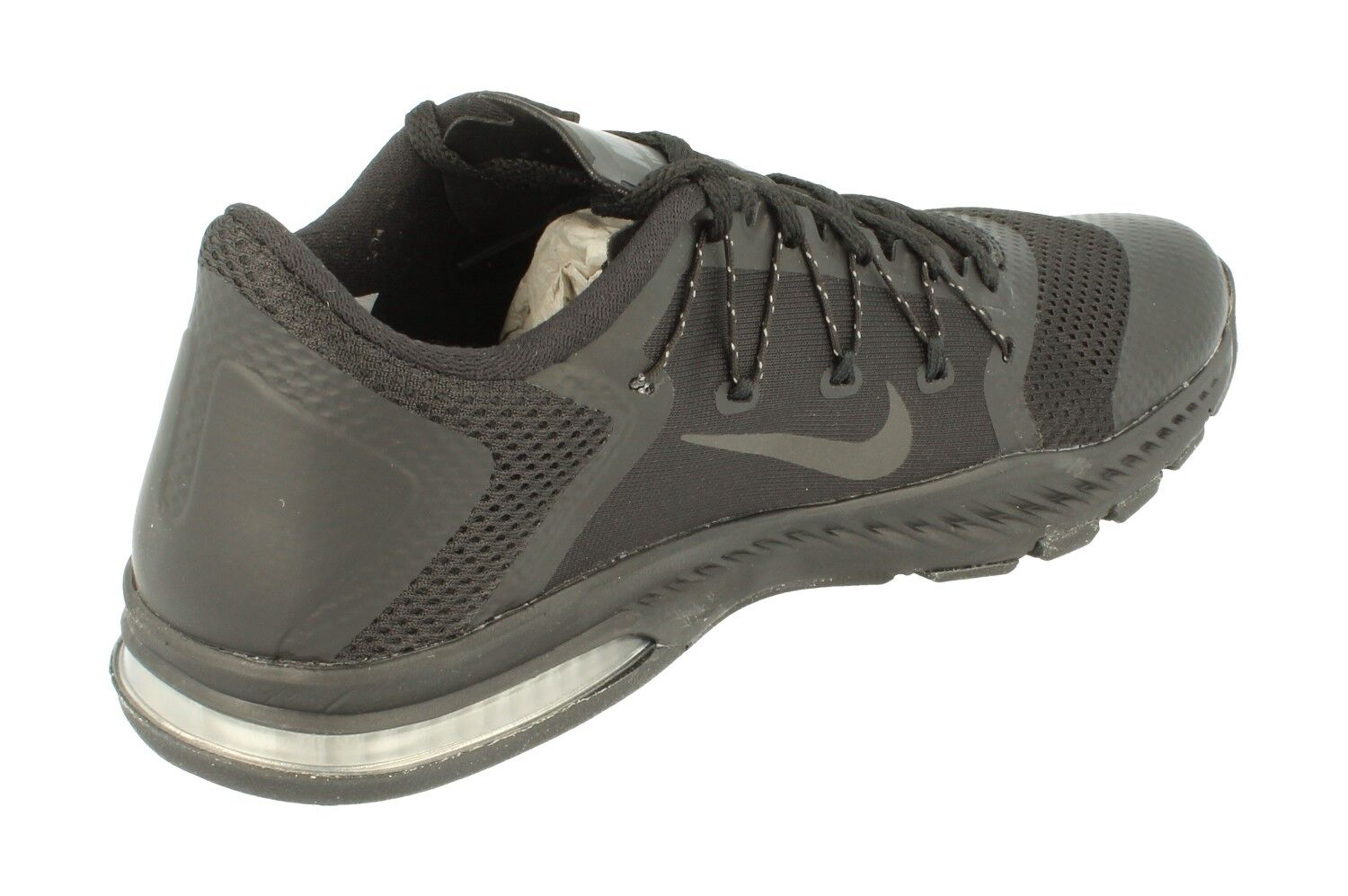 Nike Air Zoom Zoom Zoom Train Complete Hombre Running Trainers 882119 Sneakers Zapatos 003 0d9eba
