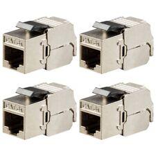 Digital Module DMR858-NVOC-U DMR from  NiceRF Wireless Technology CO. LTD P//N