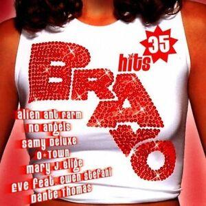 Bravo-Hits-35-2001-Eve-feat-Gwen-Stefani-Samy-Deluxe-Darude-Fette-2-CD