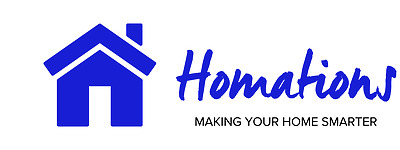 Homations